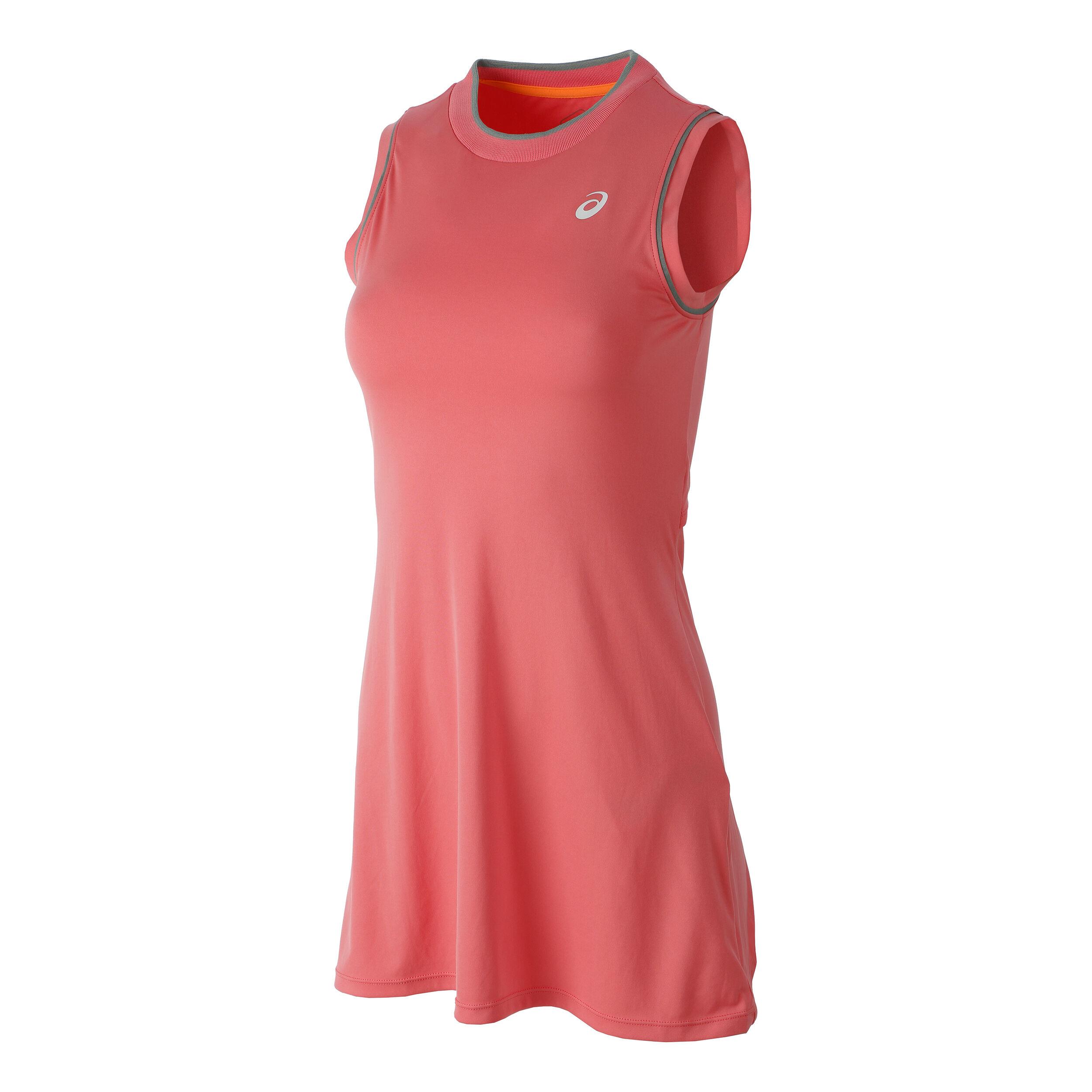Robes de Asics acheter en ligne | Tennis-Point