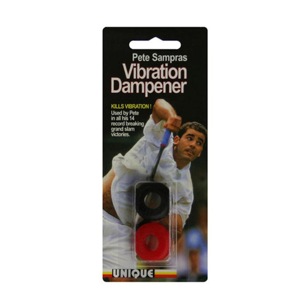 Vibrations Antivibrateur Pack De 2 Unités