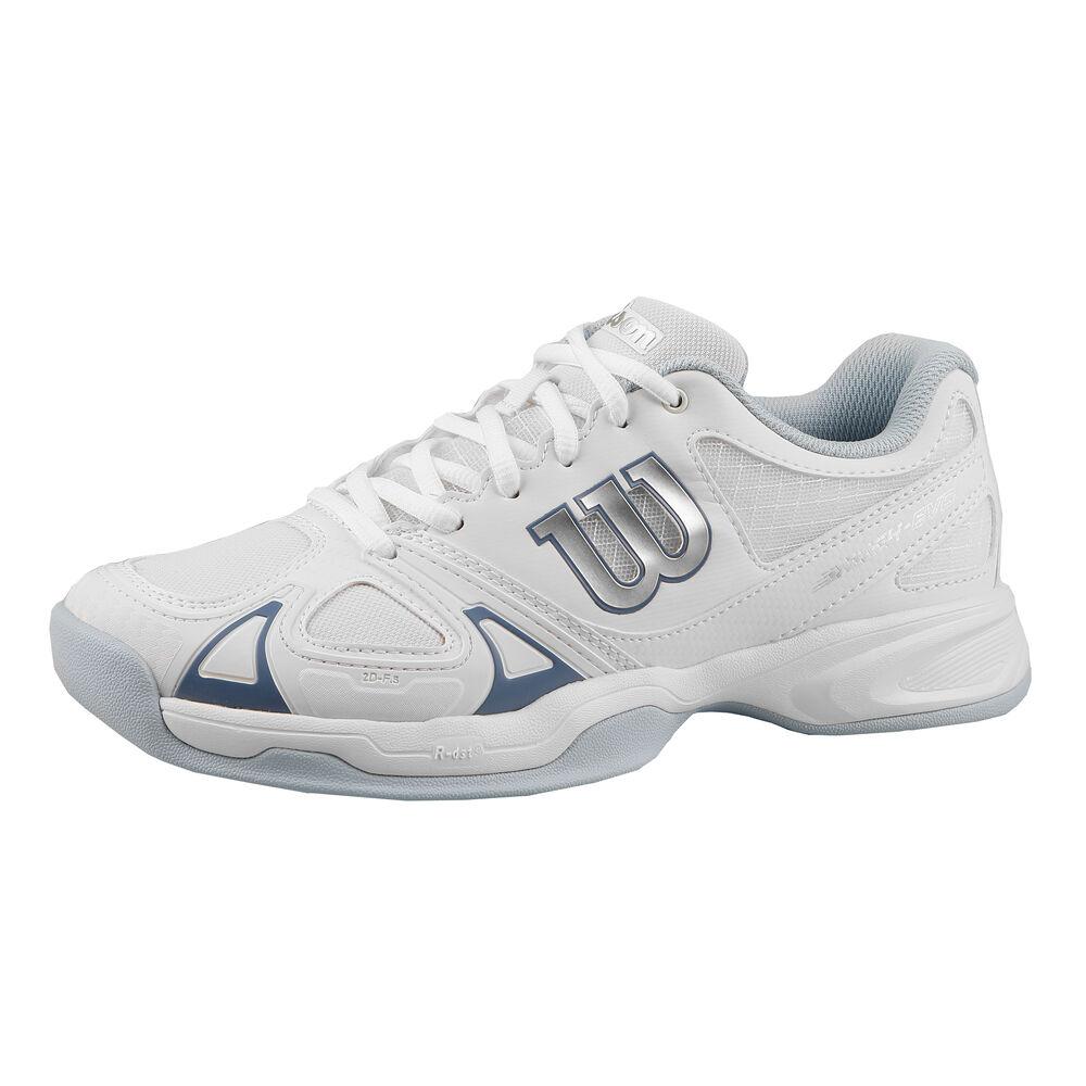 Rush Evo Chaussures de tennis Femmes