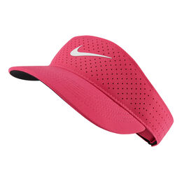 Court Advantage Visor Women