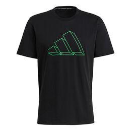 Future Icons GFX T-Shirt