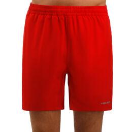 Club Shorts Men