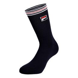 Heritage Sport Socks