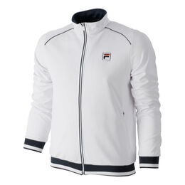 Jacket Ben Men