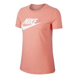 Sportswear Essential Icon Future Tee Women
