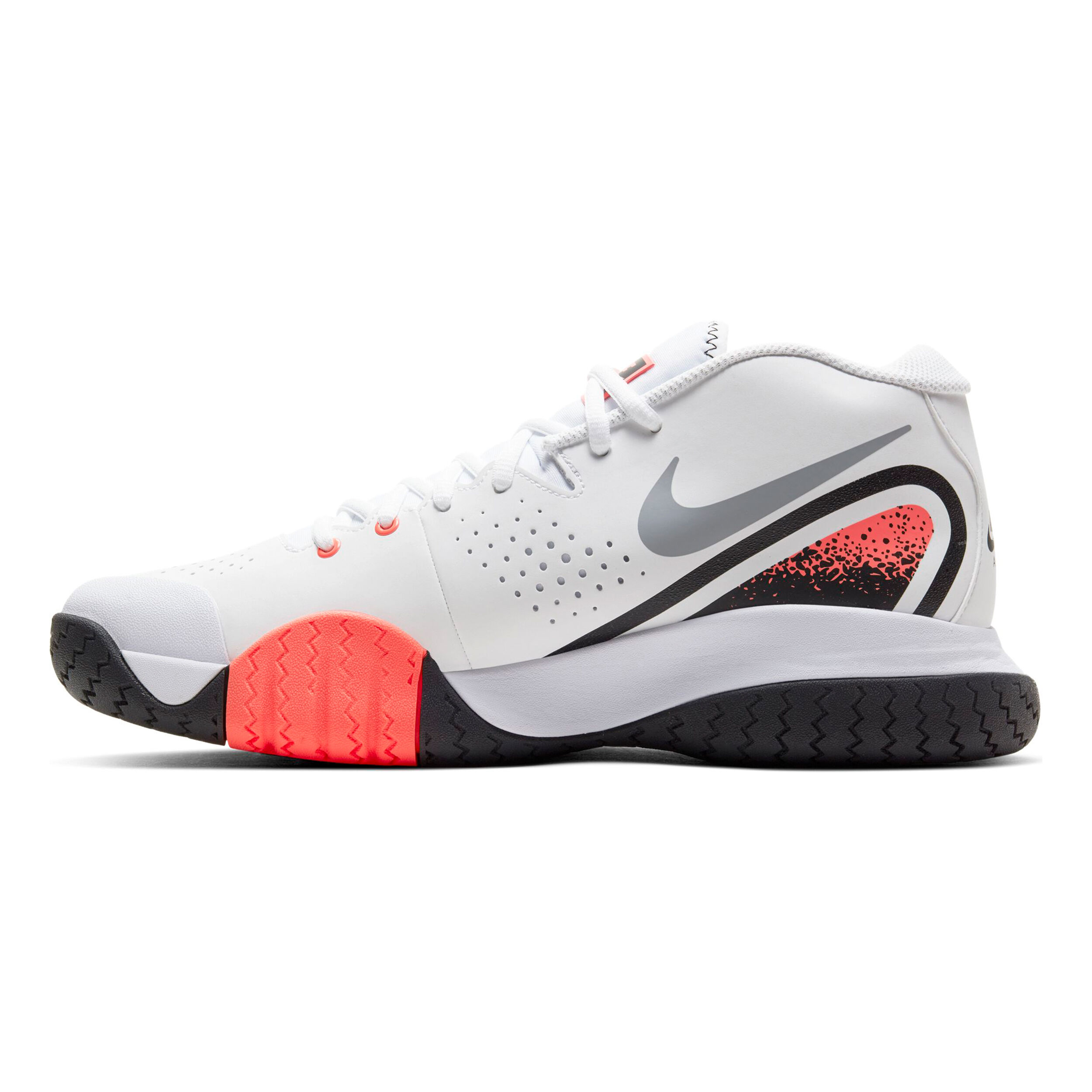 Nike Tech Challenge 20 Chaussures Toutes Surfaces Hommes