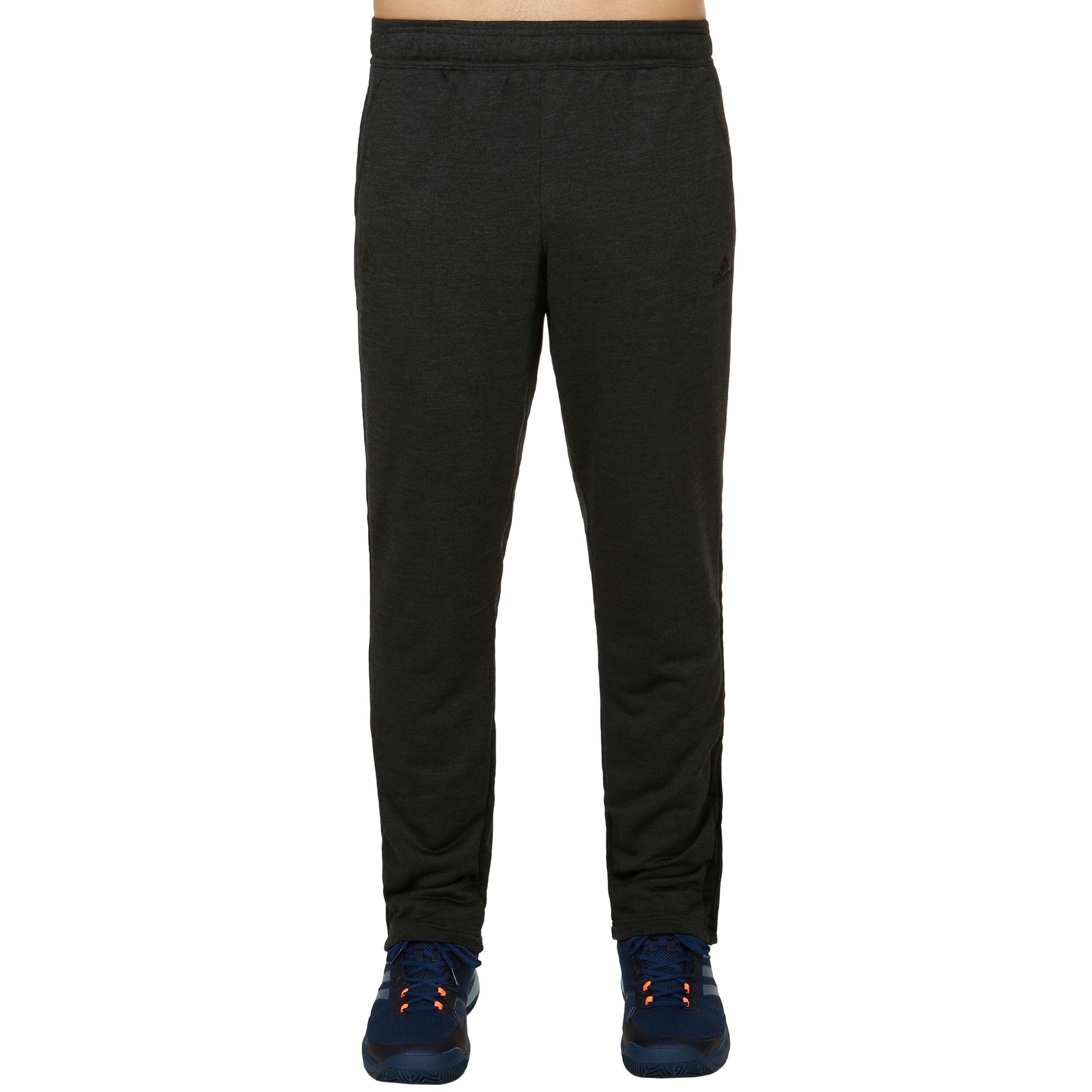 pantalon survêtement hommes adidas