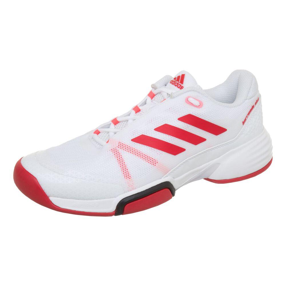 Barricade Club Carpet Chaussures de tennis Hommes