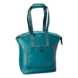 Women Tote Bag gr
