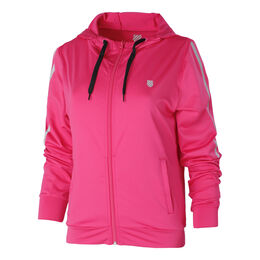 Hypercourt Express Jacket