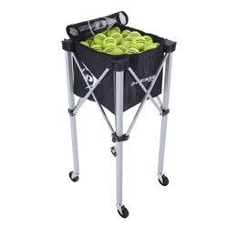 Teaching Cart 140 Balls