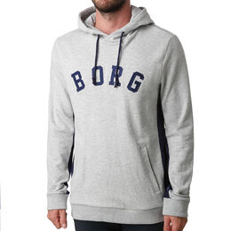 Borg Elliott Hoody Men