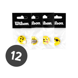 Emotisorbs V2 Display Refill 12er