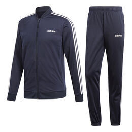 Back to Basic 3 Stripes Tracksuit Men
