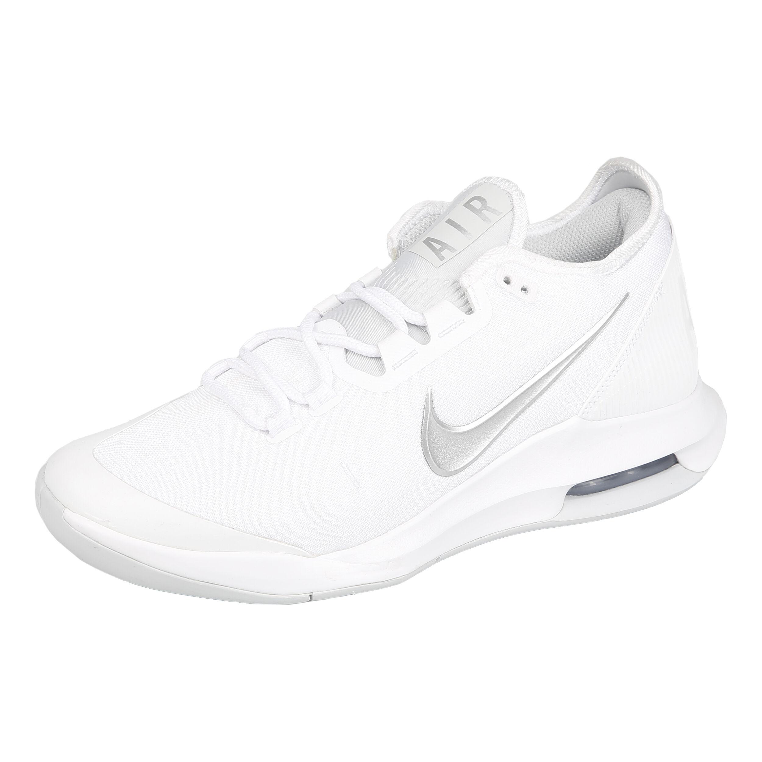 Nike Air Max Wildcard Chaussures Toutes Surfaces Femmes