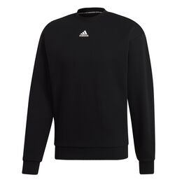 Must Have 3-Stripes Crew Sweatshirt