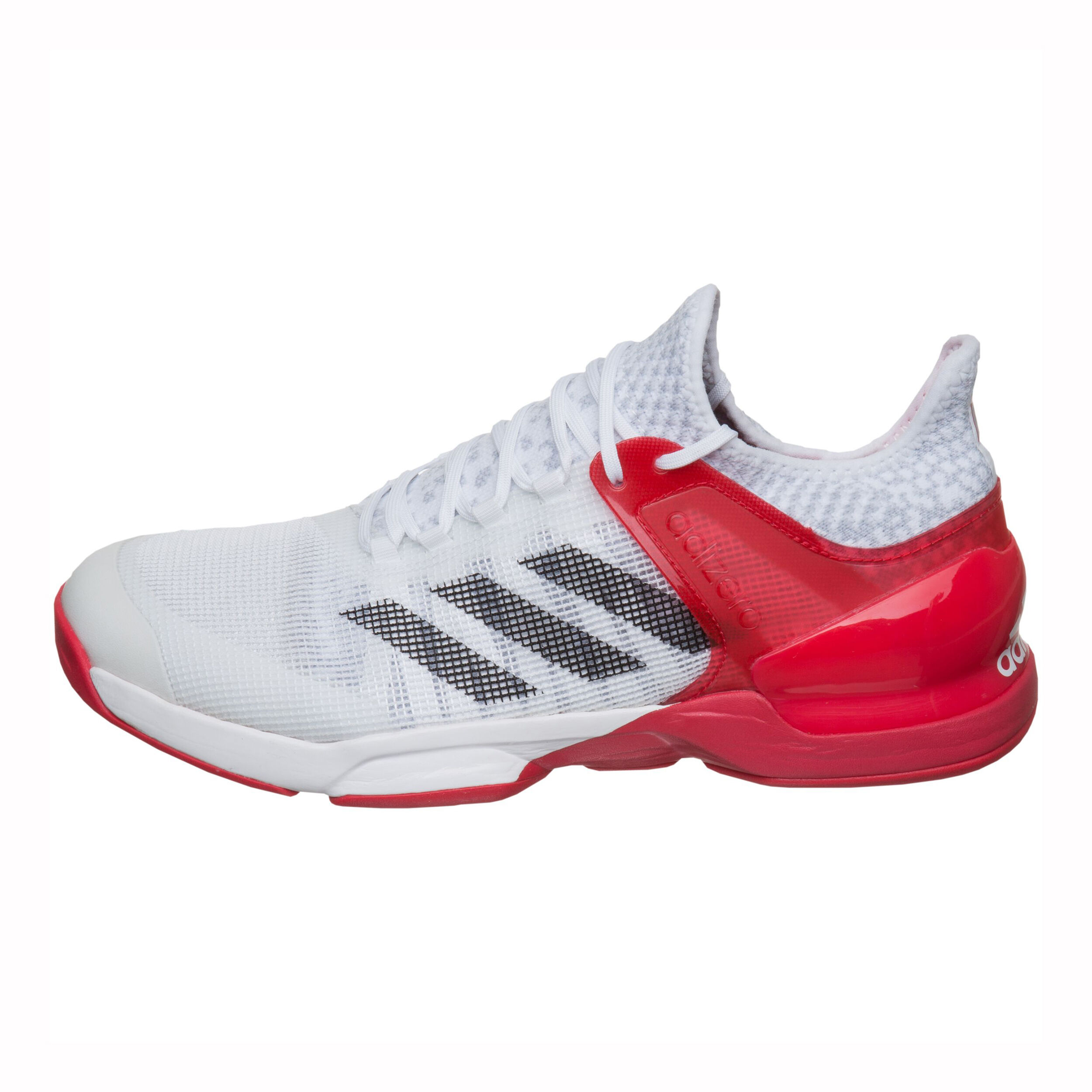 adidas Adizero Ubersonic 2 Chaussures Toutes Surfaces Hommes
