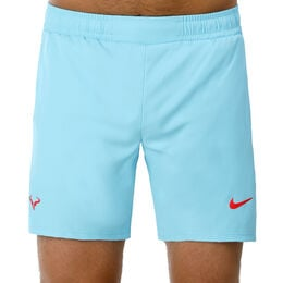 Court Dri-Fit Rafa Shorts Men