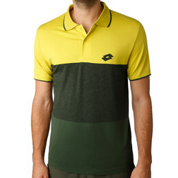 Tennis Tech SML Polo Men