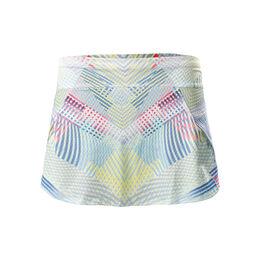 Flow Motion Skirt