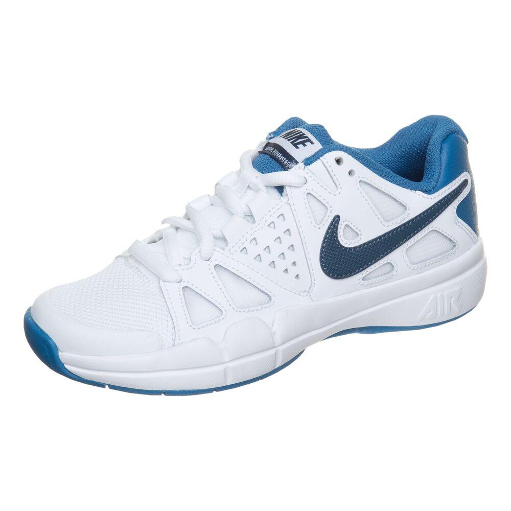 Air Vapor Advantage Carpet Chaussures de tennis Enfants