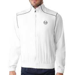 Club Tech Tracktop Men