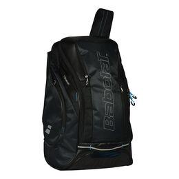 Backpack Team Maxi