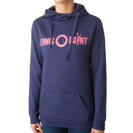 Basic Hoody Women