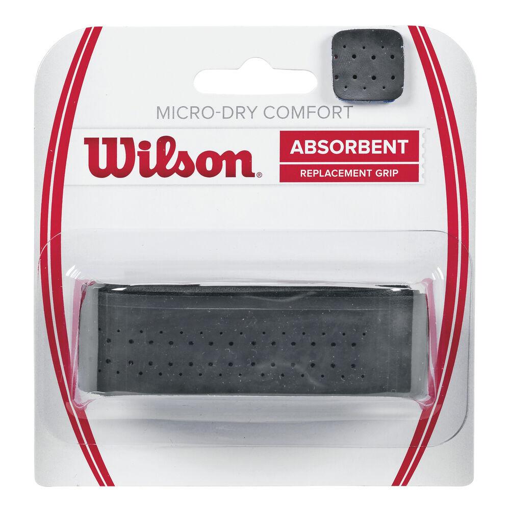 Micro-Dry Comfort Pack 1 Unité