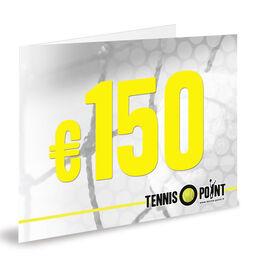 Chèque Cadeau 150 Euro