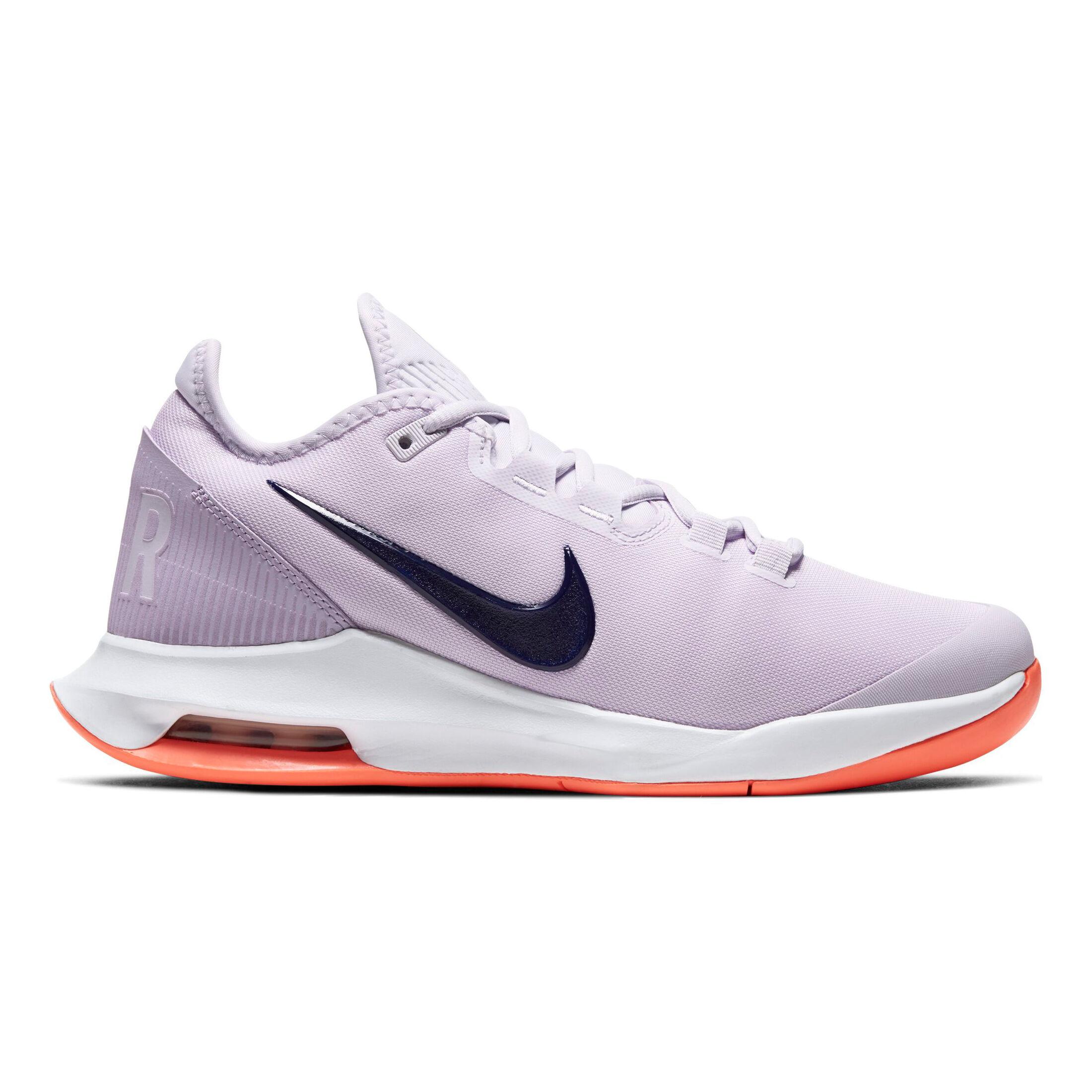 Nike Air Max Wildcard Chaussure Tout Terrain Femmes Lilas