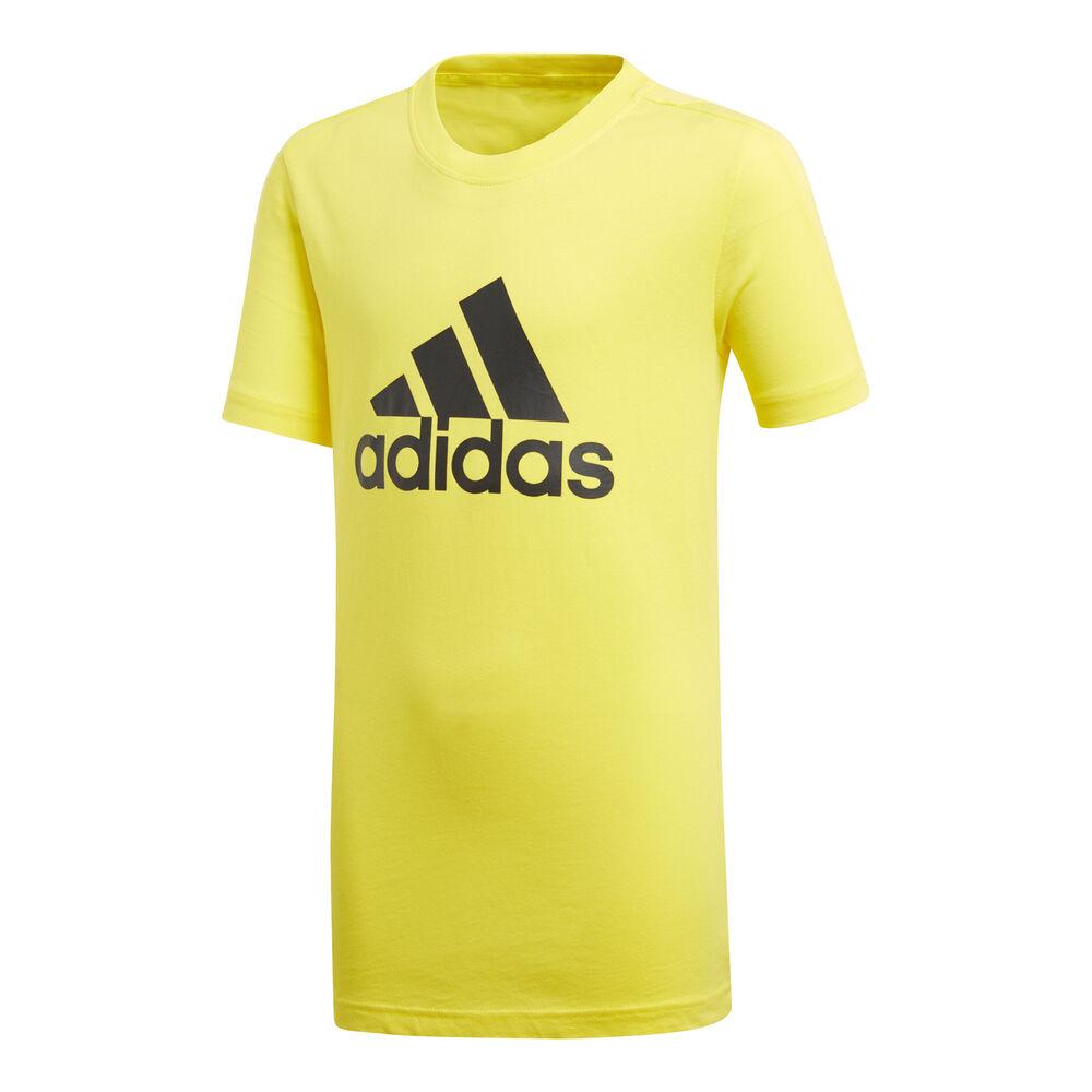 Logo T-shirt Garçons
