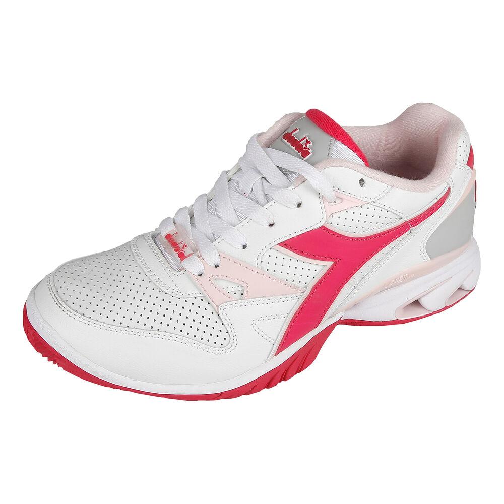 Speed Star K Ace AG Chaussures de tennis Femmes