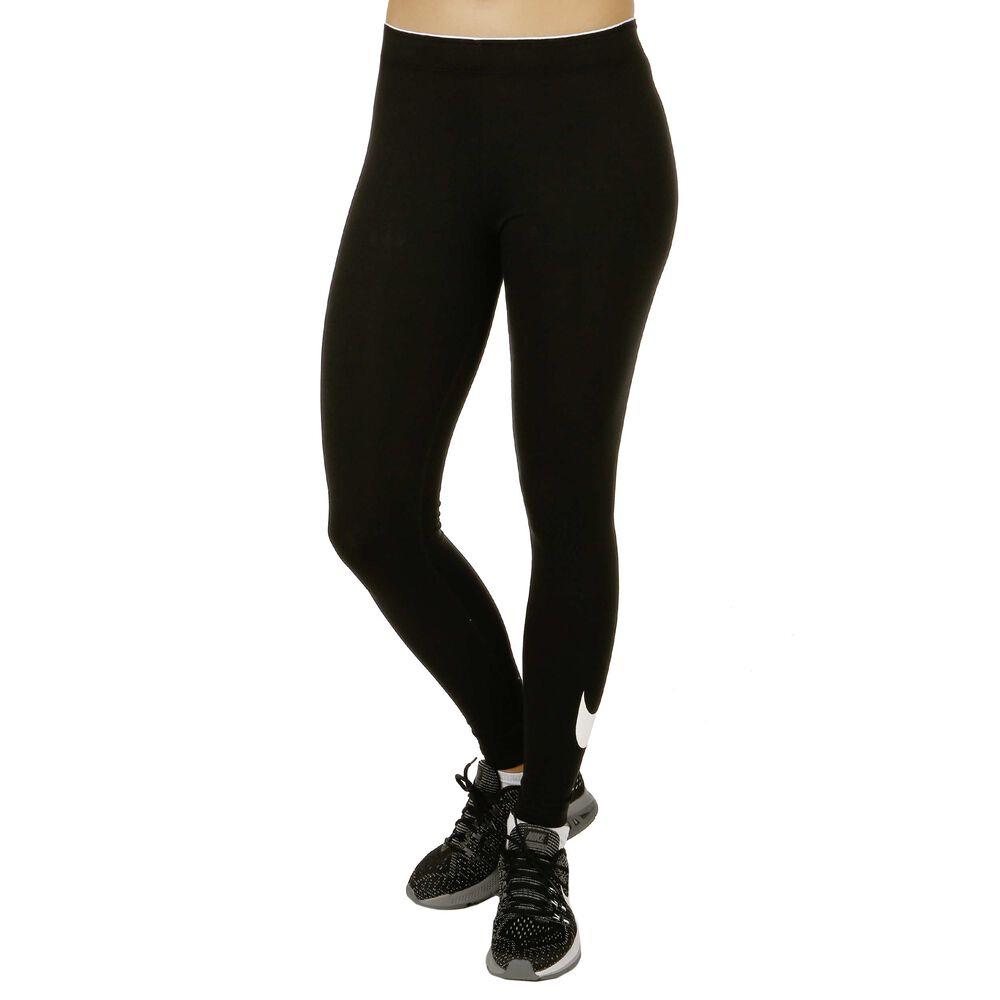 Sportswear Swoosh Collant Tight Femmes