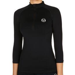 Ella T-Shirt L/S Women