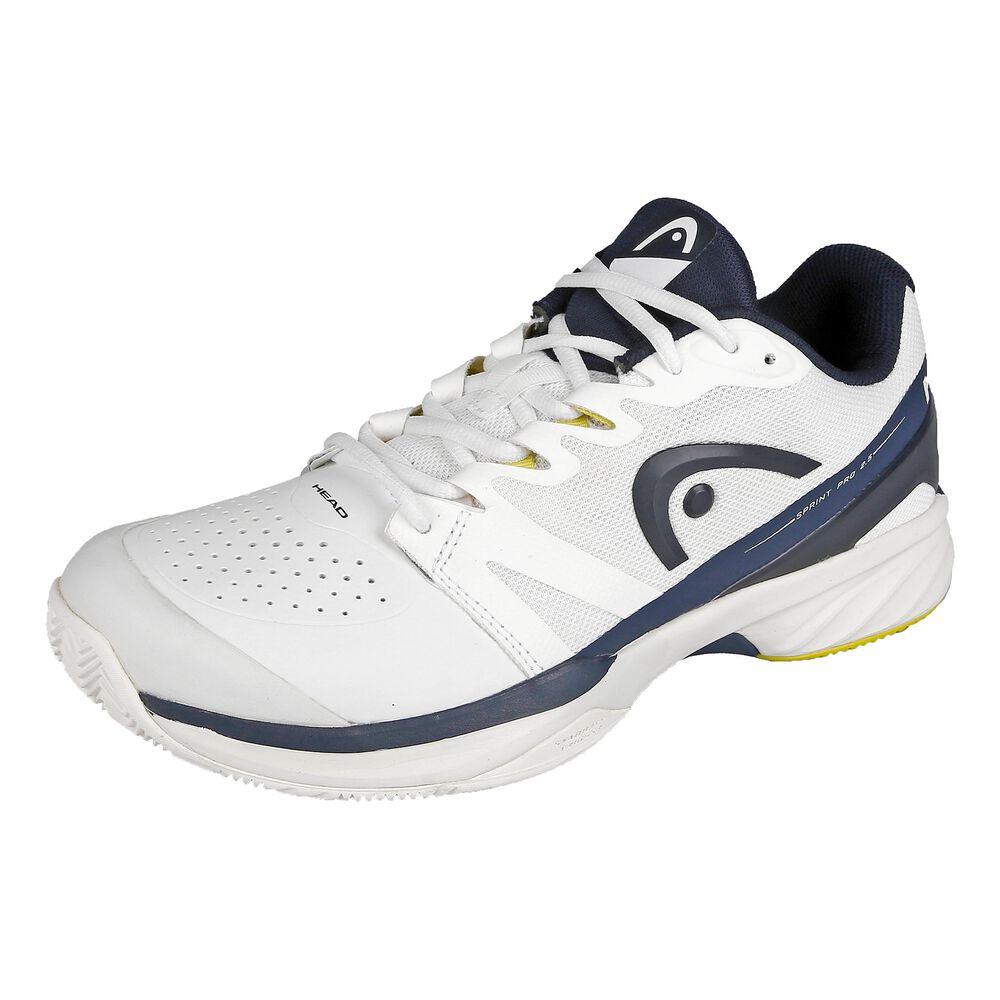 Sprint Pro 2.5 Clay Chaussures de tennis Hommes