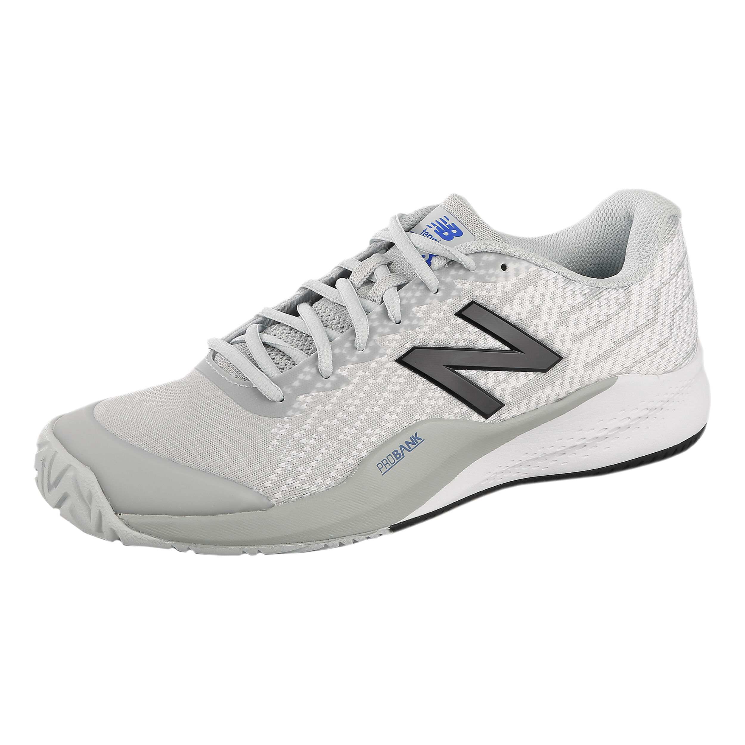 chaussures new balance 996 v3 toutes surfaces