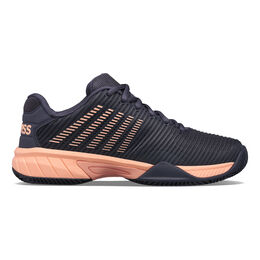 Hypercourt Express 2 CLAY