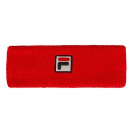 Flexby Headband Unisex