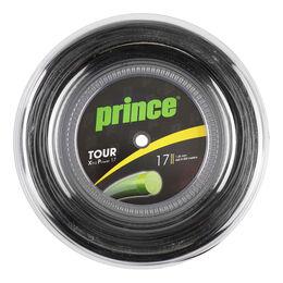 Tour XP 200m schwarz