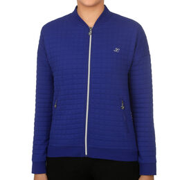 Jolie Jacket Women
