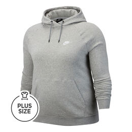 Sportswear Essential Plus Hoody