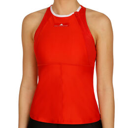 Stella McCartney Barricade Tank Women