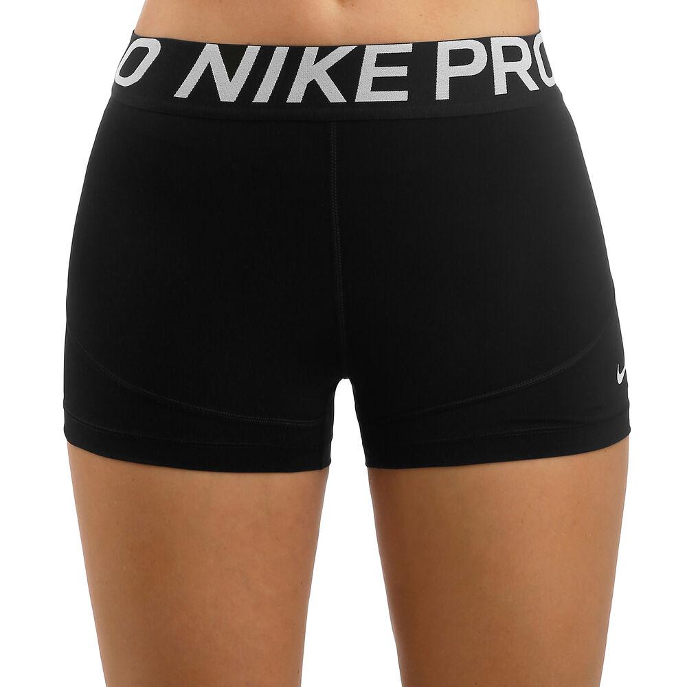 Pro Shorts Femmes