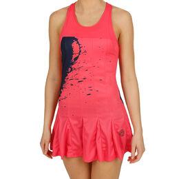 Afia Tech Dress (3 in 1) Women