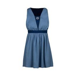 Nia Jeans Tech Dress Girls