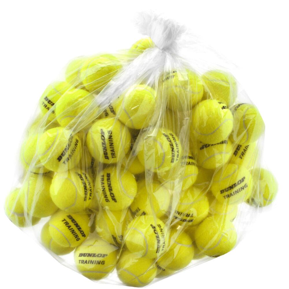 Training Sac De 60 Balles Recharge, Sans Pression