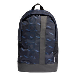 Linear Backpack Unisex