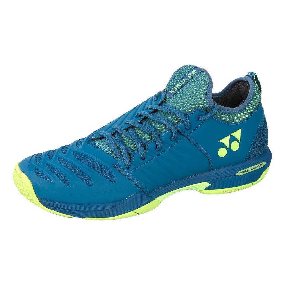 Fusionrev 3 Clay Chaussures de tennis Hommes