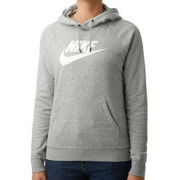Sportswear Essential Fleece Hoodie Women